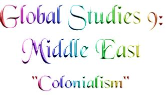 The New Imperialism Essay Writing Service A